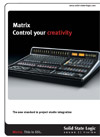 Matrix brochure